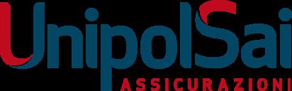 logo unipolsai-assicurazioni