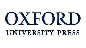 Oxford University Press Oxford National Conference formazione docenti Centro Congressi corso di formazione