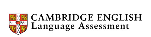Risultati immagini per cambridge english language assessment