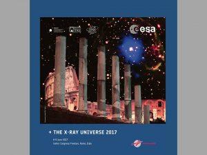 evento x-ray univers centro congressi frentani