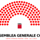 Asssemblea Generale Cgil