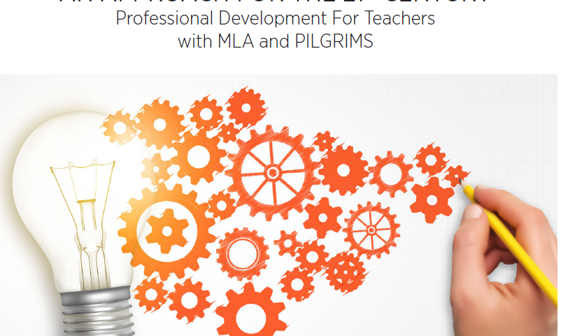 learning a 21st century approach In a similar fashion, teachers can use learning progressions as road maps to   assessment and teaching of 21st century skills: methods and.