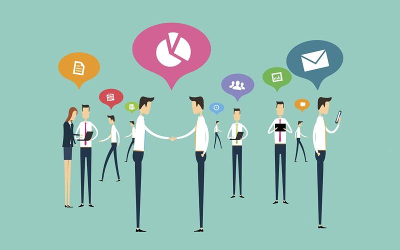 isipm comunicare semplicità seminario