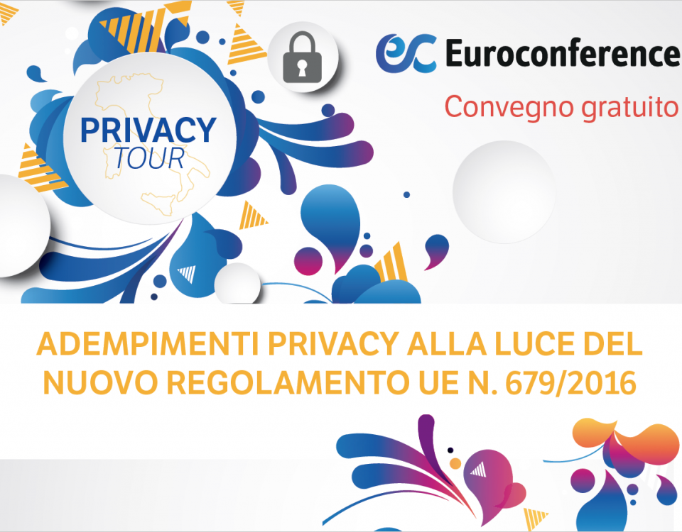 euroconference_privacy tour_23.02.2018