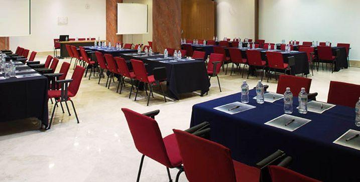 Sale Riunioni Roma Termini : Home u2014 centro congressi frentani